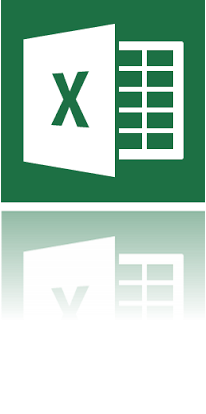 MS Excel Kurs in Hannover